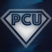 SuperPCU_FacebookProfile