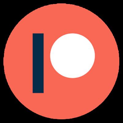 patreon-symbol-png-8